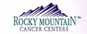 Rocky Mountain Cancer Center